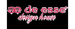 DE ESSE design house