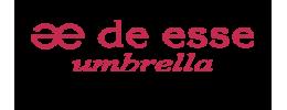 DE ESSE Umbrella