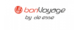 Bon voyage by DE ESSE