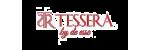 Tessera by DE ESSE