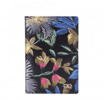 Обложка de esse LC140023-T450 Разноцветная