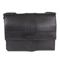 Портфель LC45474X-1