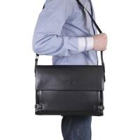 Портфель LC45561X-1