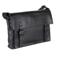 Портфель LC45779X-1