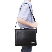 Портфель LC45793X-24