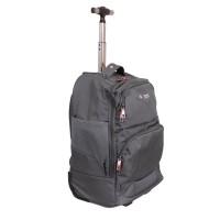 Чемодан-рюкзак BV12908-011-18
