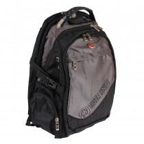 Рюкзак de esse 7686-2 Серый