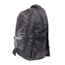 Рюкзак de esse BV05803-1-18 Черный