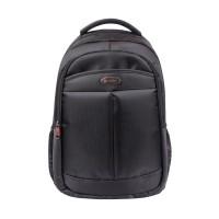 Рюкзак BV06052-1-18