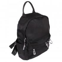 Рюкзак de esse BV38141-1 Чорний