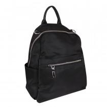 Рюкзак de esse BV38321-1 Чорний