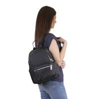 Рюкзак C33029-1