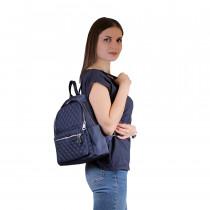 Рюкзак de esse C33029-2 Синий