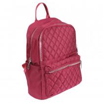 Рюкзак de esse C33029-4 Красный