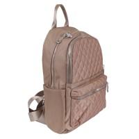 Рюкзак C33029-5