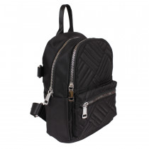 Рюкзак de esse C33060-1 Черный