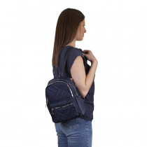 Рюкзак de esse C33060-2 Синий
