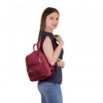 Рюкзак de esse C33060-4 Красный