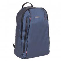 Рюкзак de esse DR19954-2 Синий