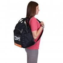 Сумка-рюкзак спортивная 895
