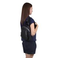 Рюкзак C33030-1