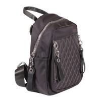 Рюкзак C33030-3