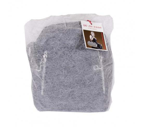 Рюкзак de esse C33030-1 Черный