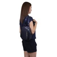 Рюкзак C33030-4