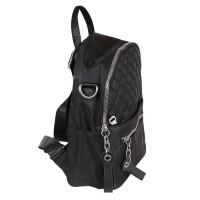 Рюкзак C33036-1
