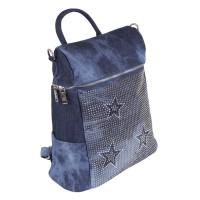 Сумка-рюкзак C36450-1