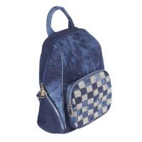 Сумка-рюкзак C36945-1