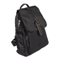 Рюкзак C58111-1