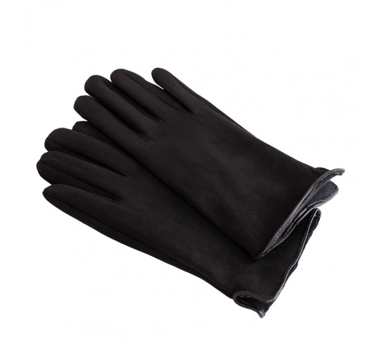 Перчатки мужские D06-W1
