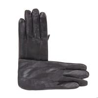 Перчатки мужские D067-L