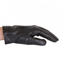 Рукавички чоловічі D160-L