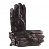 Перчатки мужские LM1097-1