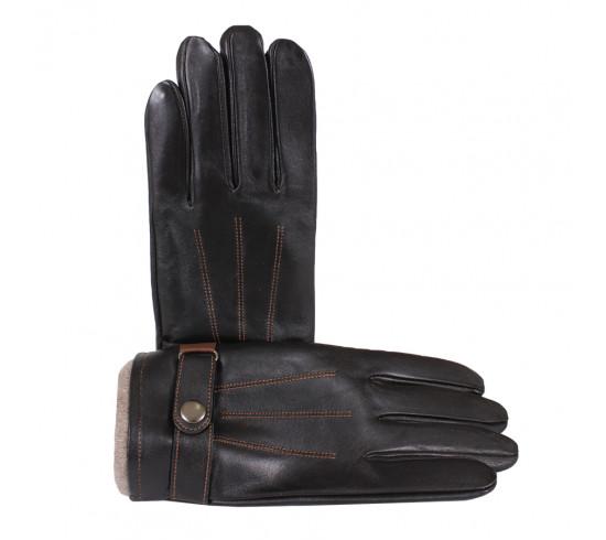 Перчатки мужские LM152-1