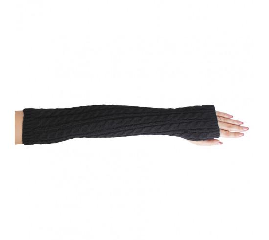 Перчатки женские D16020-W