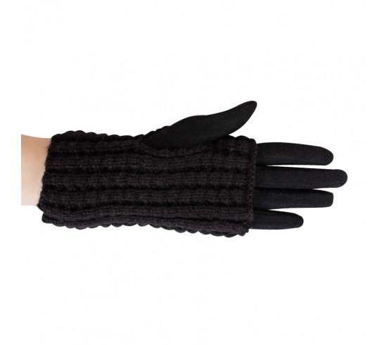 Перчатки женские D2006-W1