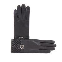 Перчатки женские D2368-L