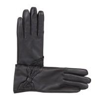 Перчатки женские D2524-L