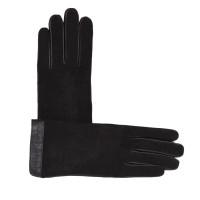 Перчатки женские D2539-L1