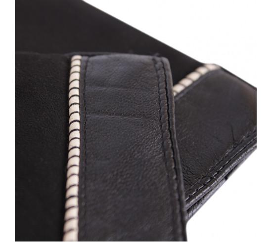 Перчатки женские D28055-L1