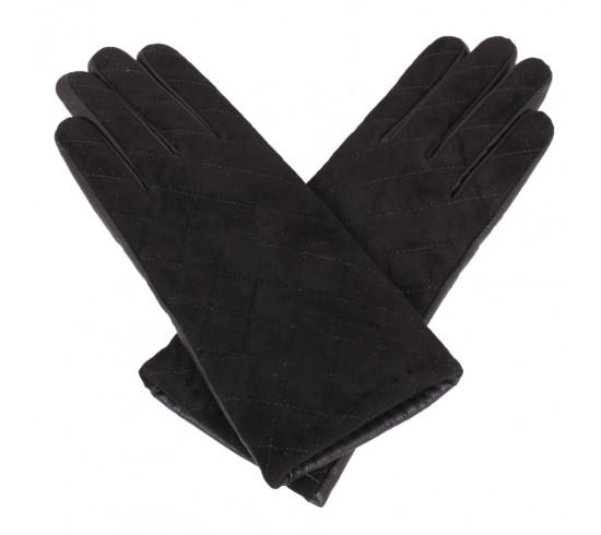 Перчатки женские D28081-L1