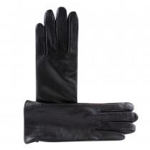 Перчатки женские L020-1 Черные