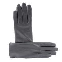 Перчатки женские L020-4