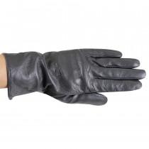 Перчатки женские L020-4 Серые