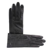 Перчатки женские L030-1T