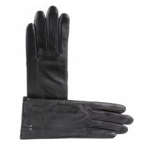 Перчатки женские L030-1T Черные