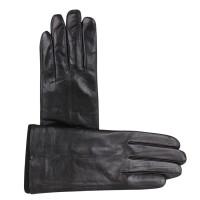 Перчатки женские L033-1T